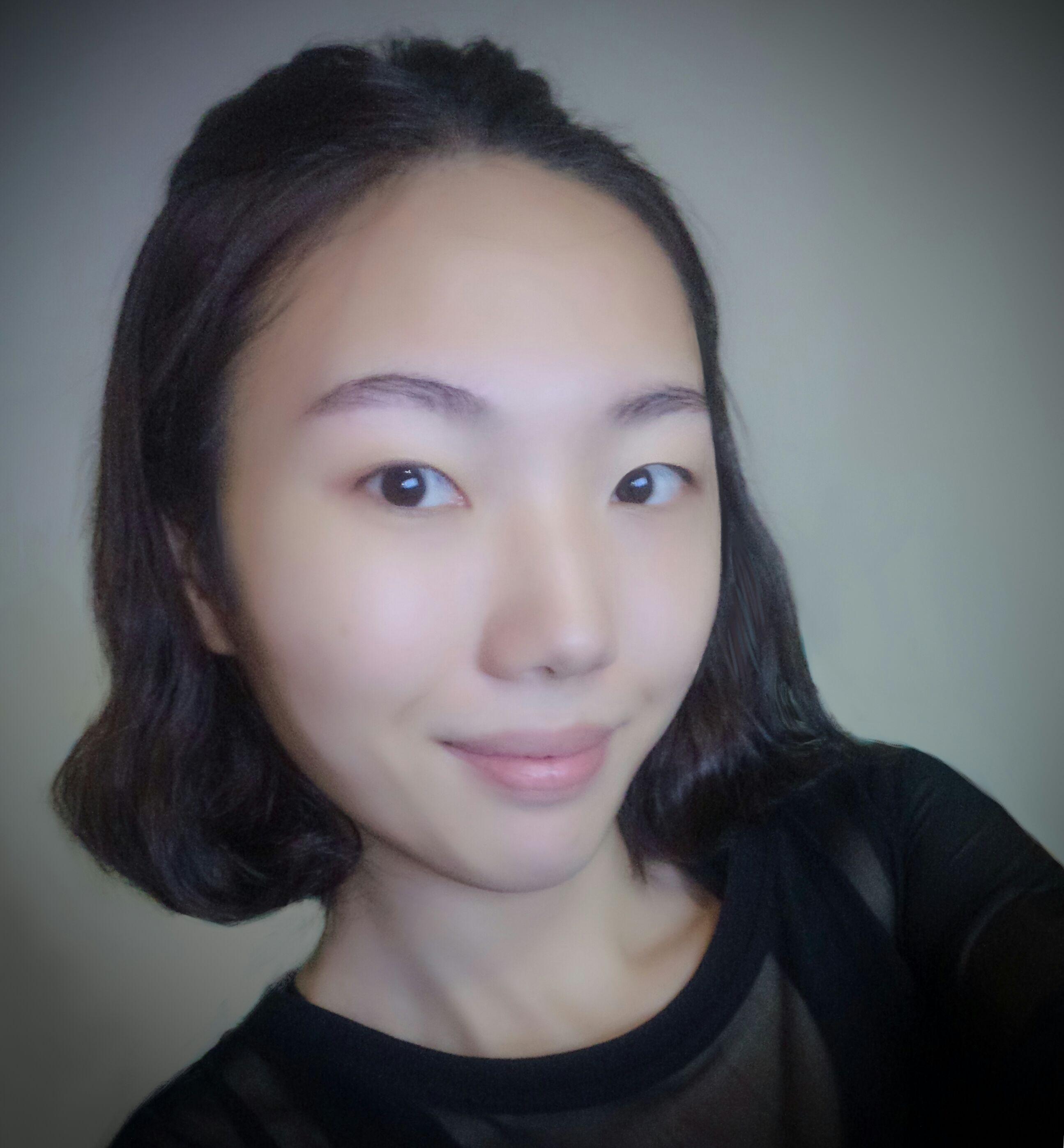 策划师-徐艳