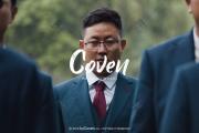 纪实叙述温馨细腻-婚礼摄像图片
