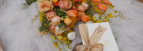 拉菲国际酒店-记实叙事婚礼图片