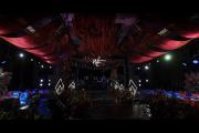「十臻视觉」婚礼电影-婚礼摄像图片