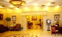 泰逸酒店图片