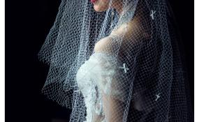 成都市天府大道中段177号天鹅湖公寓北岛23栋-西式婚礼婚礼图片