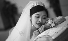 禧悦酒店-相伴一生婚礼图片