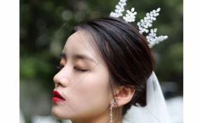 应龙湾澜岸酒店-应龙湾澜岸酒店婚礼图片