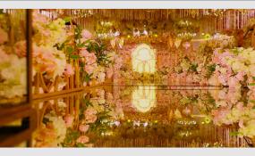 2019.2.10芭菲盛宴单机 案例图片