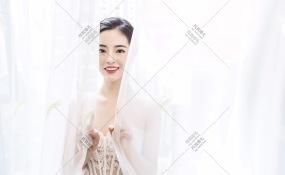 艾克美雅阁大酒店-室内婚礼图片