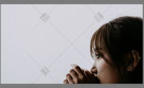 重庆红鼎高尔夫球会会所酒店-111111婚礼图片