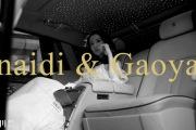 时尚系-婚礼摄像图片
