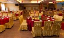 西藏饭店图片