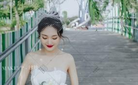 交子国际酒店-小仙女🧚♀️婚礼图片