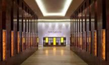 成都百悦希尔顿逸林酒店图片