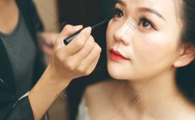 丹桂轩-FL婚礼图片