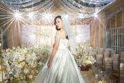 家园国际酒店-婚礼摄像图片