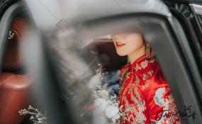 重庆世纪金源大饭店-世纪金源婚礼图片