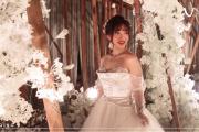 幸福一生-婚礼摄像图片