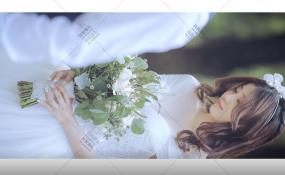 俏巴渝(新牌坊店)-小清新婚礼图片