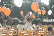 草坪-婚礼摄像图片