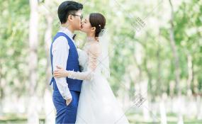 郫县温德姆酒店-温德姆酒店婚礼图片