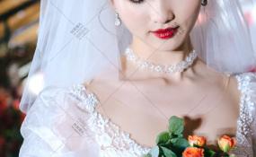 京川宾馆-20201001 京川宾馆喜宴婚礼图片