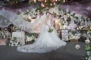 丽天花园-婚礼摄像图片