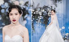 成都龙之梦大酒店-龙之梦大酒店婚礼图片
