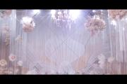唯美大气-婚礼摄像图片