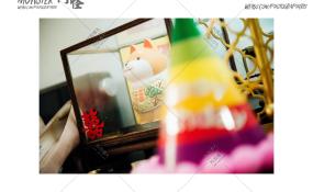 芭菲嘉宴(九滨路店)九滨路9号九龙滨江4栋-1婚礼图片