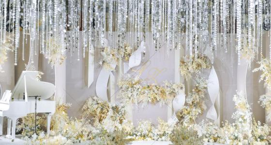 Perfect-婚礼策划图片
