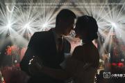 费尔顿-婚礼摄像图片