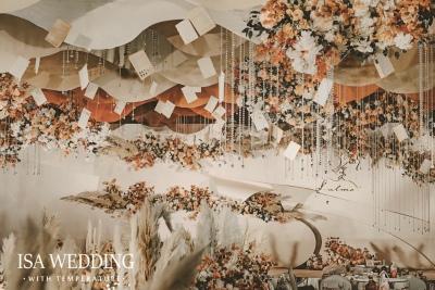 情书黄色婚礼,柠檬黄色婚礼,棕色婚礼,室内婚礼,大气婚礼,小清新婚礼,复古婚礼
