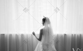 友豪·罗曼大酒店-小清新婚礼图片