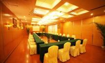 九龙宾馆图片