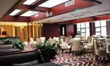 瑞城名人酒店图片