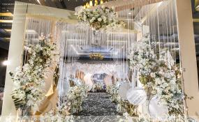 诺亚方舟(东南门)-浮光婚礼图片
