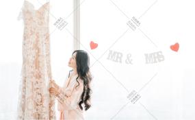 四川省成都市金牛区西华街道成都欢乐谷-Princess婚礼图片