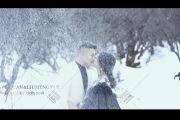 《阳光与你》丨慕心婚礼电影作品-婚礼摄像图片