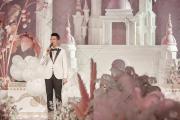 《童话》大气 / 梦幻 / 少女心-婚礼主持图片