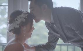 婚礼花絮 案例图片