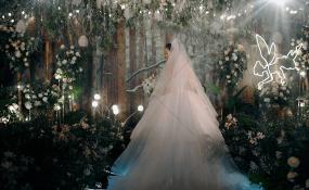 诺亚方舟(东南门)-诺亚方舟婚礼图片