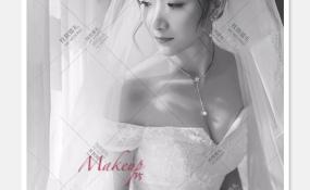 金域名人国际酒店-唯美小清新婚礼图片