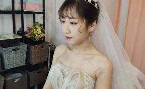 蓉南国际酒店-西式婚礼婚礼图片