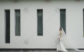 贝迪颐园温泉度假酒店-户外婚礼图片