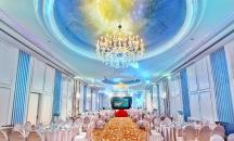 金色柠檬酒店图片