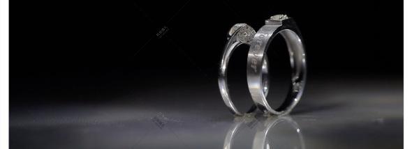 皇门大饭店-温馨唯美婚礼图片