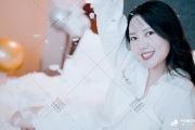 「利川时代开元大酒店」德卡影像团队-婚礼摄像图片