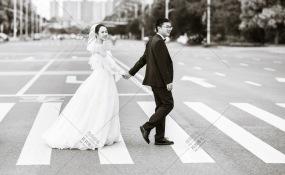 金香盛宴(铜梁区人民医院南)-1婚礼图片
