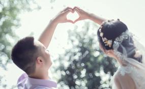 爱情 案例图片