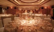 林恩国际酒店图片