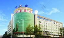 宇豪金港湾酒店图片