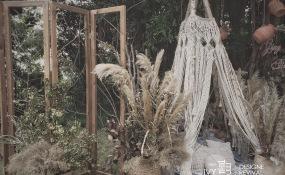中悦酒店-恰恰好婚礼图片